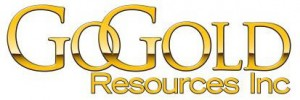 GoGold-Resources-Inc