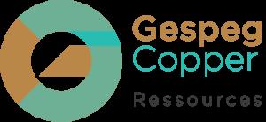 gespeg-300x138