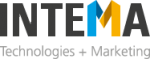 logo_intema