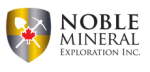 noblemineral