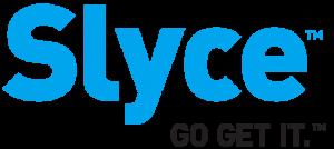 slyce-logo-with-tagline