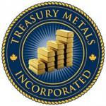 treasury-metals