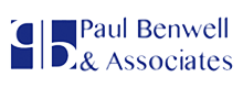 Paul Benwell And Associates