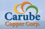 Carube-Copper-Corp-logo