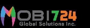 Mobi724_new-Global-_Logo-v4-new