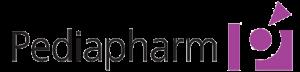 Pediapharm-logo
