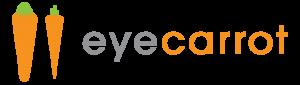 eyecarrot-logo-horz