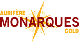logo-monarques
