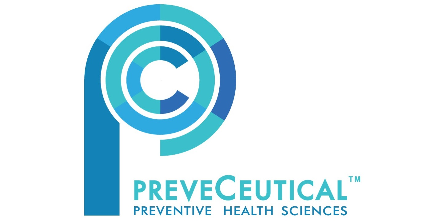 PreveCeutical