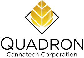 Quadron Cannatech